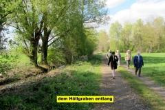 2017_04_23_So-Runde-HöllseeIMG_4261_1