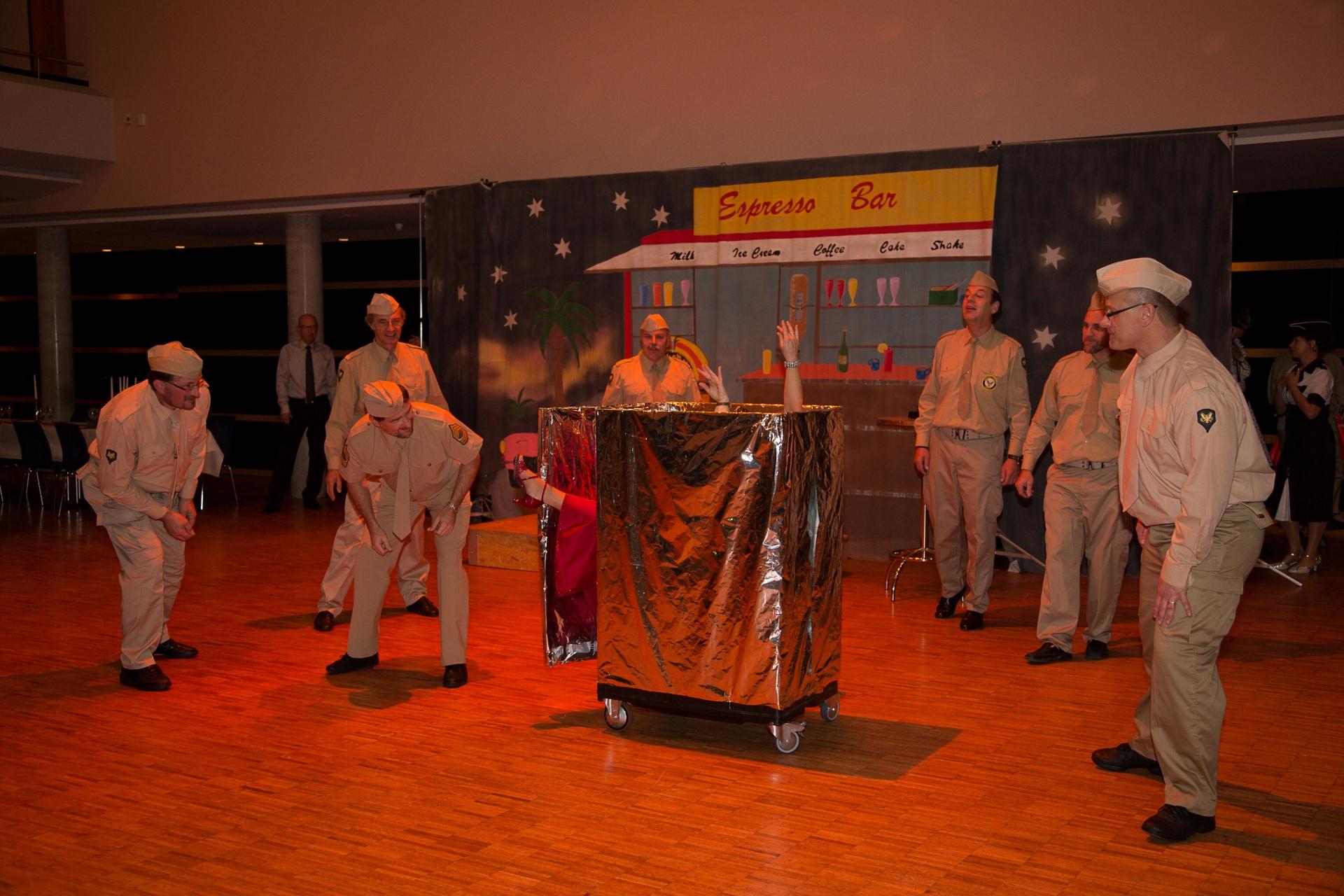 boogie_woogie_auspacken_TSV Herbstball2012-295