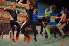 boogie_woogie_ rock_n_roll Landesmeisterschaft_2016_Laupheim_Siegerehrung_Junioren_Siegertanz