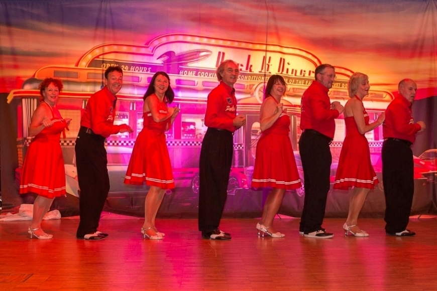 boogie_woogie_formation_dynamo_Herbstball 2015-319