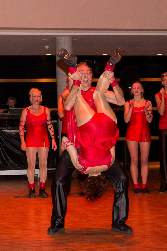 rock_n_roll_J_todes_TSV Herbstball2012-789hoch ge
