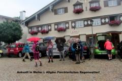 2017_06_25_HausbachklammIMG_6459_1