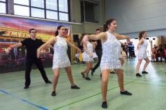rock_roll_stadtmeisterschaft_2017_Laupheim_Erwachsenenformation