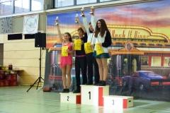 rock_roll_stadtmeisterschaft_2017_Laupheim_Siegerehrung_Junioren1