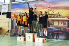 rock_roll_stadtmeisterschaft_2017_Laupheim_Siegerehrung_Junioren2