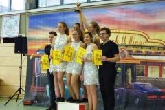 rock_roll_stadtmeisterschaft_2017_Laupheim_Siegerehrung_erwachsenenformation
