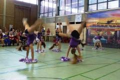 rock_roll_stadtmeisterschaft_2017_Laupheim_cheerleader2