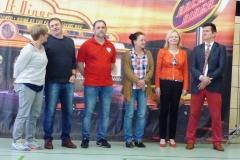 rock_roll_stadtmeisterschaft_2017_Laupheim_gruendungsmitglieder