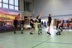 rock_roll_stadtmeisterschaft_2017_Laupheim_jugendformation