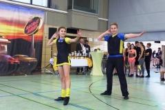 rock_roll_stadtmeisterschaft_2017_Laupheim_paare6