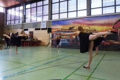 rock_roll_stadtmeisterschaft_2017_Laupheim_rhytmische sportgymnastik
