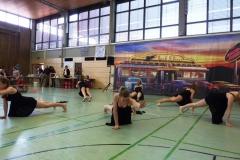 rock_roll_stadtmeisterschaft_2017_Laupheim_rhytmische sportgymnastik2