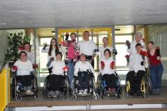 Behindertentag-Baustetten-18.04.15