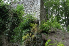Ruine_Hohenfels_Sipplingen