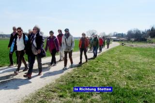 2017_03_26_So-Runde-AchstettenIMG_4122_1