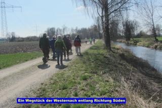 2017_03_26_So-Runde-AchstettenIMG_4165_1