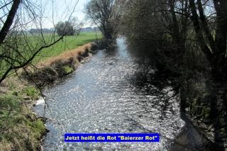 2017_03_26_So-Runde-AchstettenIMG_4142_1