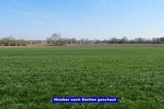 2017_03_26_So-Runde-AchstettenIMG_4164_1