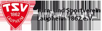 TSV 1862 Laupheim