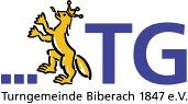 TG Biberach Logo