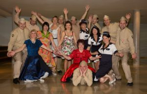 Boogie_woogie_formation_herbstball 2012be