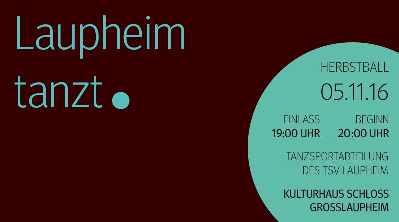 herbstball2016_websitebanner2