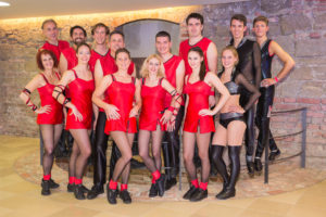 rock_n_roll_gruppenbild_Herbstball 2015-443