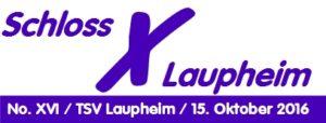 Logo_SC_2016_v1