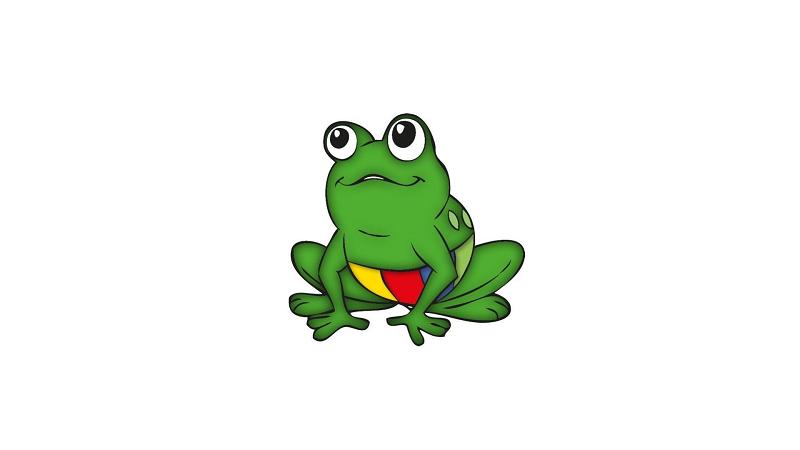kiss-frosch-800x450
