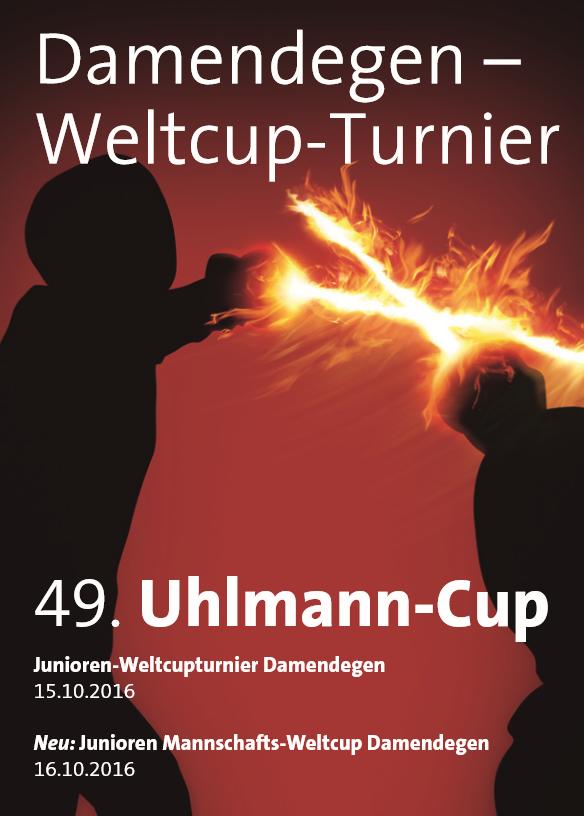 uhlmann-cup_2016