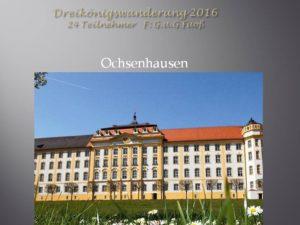 2016-bild-ochsenhausen